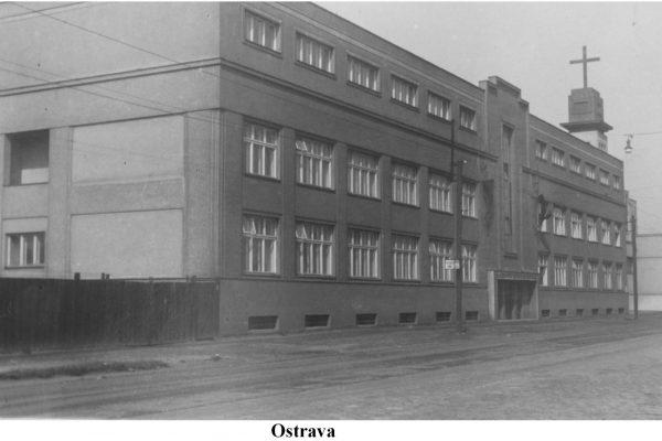 Ostrava2