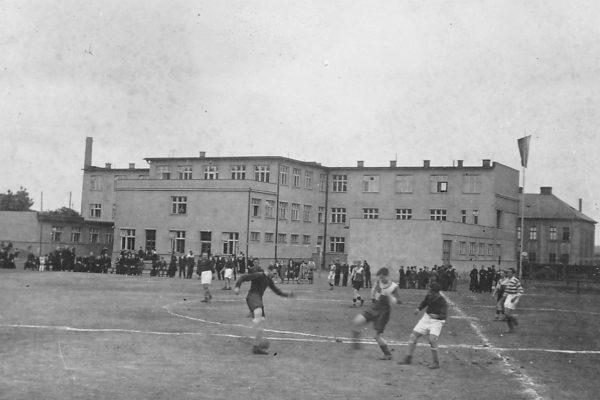 Ostrava7
